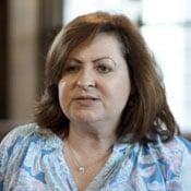 Lynda Kachanis